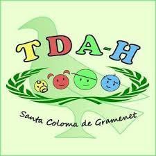 Logo_TDAH_SANTA COLOMA