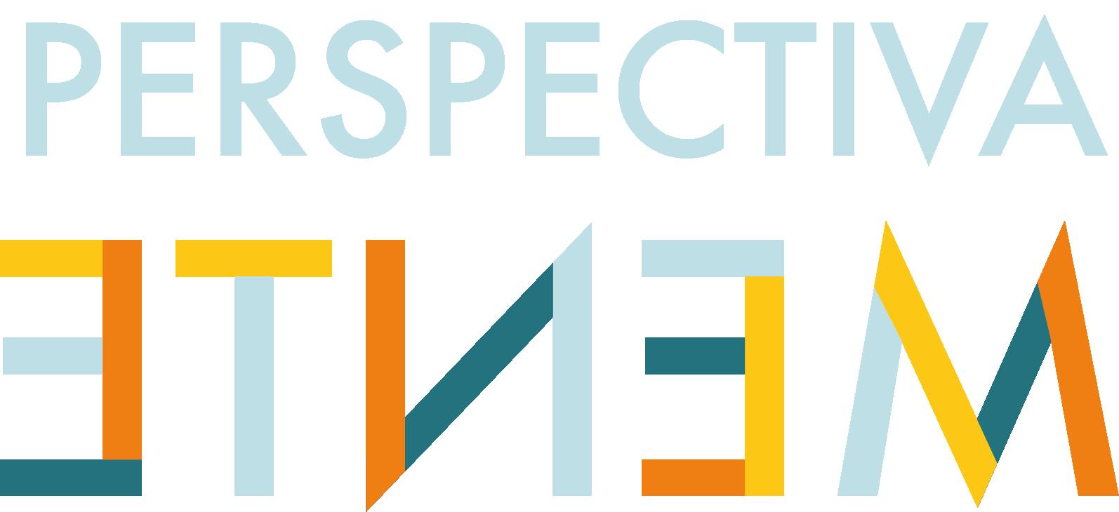 PerspectivaMente logo