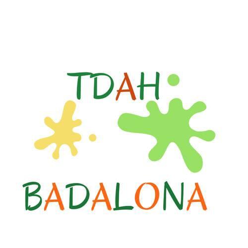 Tdah Badalona