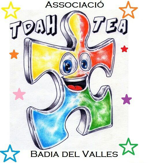 logo_TDAHTEA-BADIA