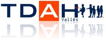 logo_tdahvalles(1)