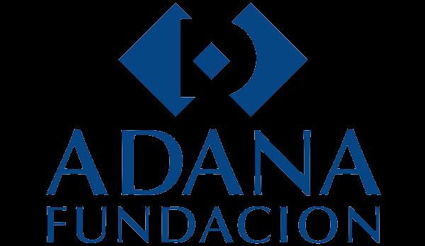 Fundación-ADANA